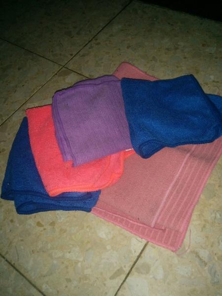 mircrofiber-cloths