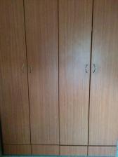 closet-closed