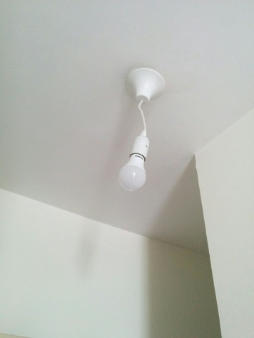 lightbulb-with-thingy