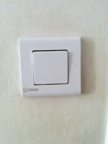 switch-plate-large