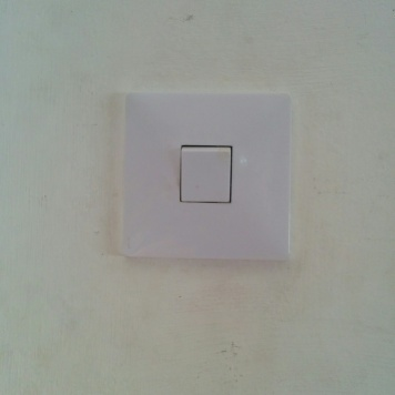 switch-plate-small