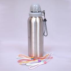 Flylady bottle