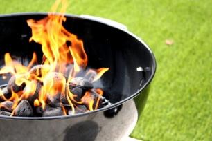 BBQ-flames.jpg