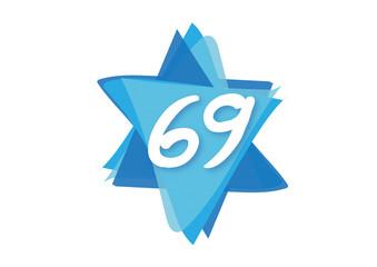 israel 69.jpg