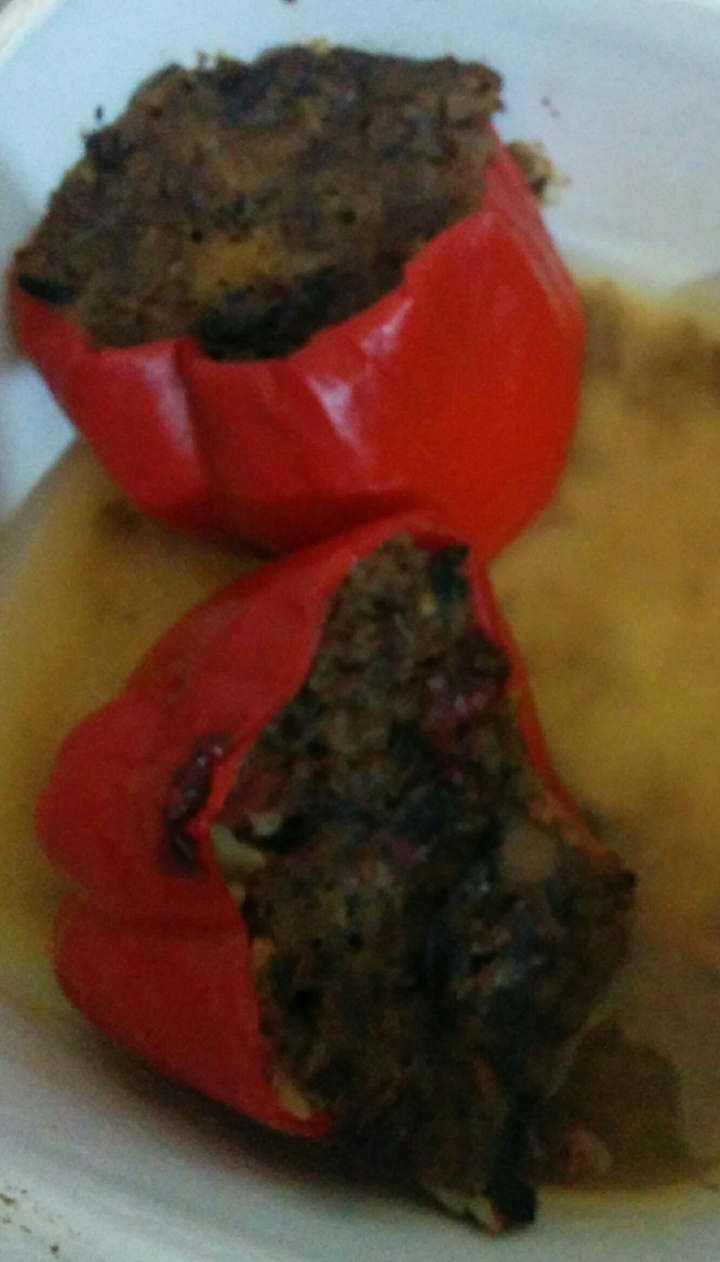 cholent-stuffed-pepper.jpg