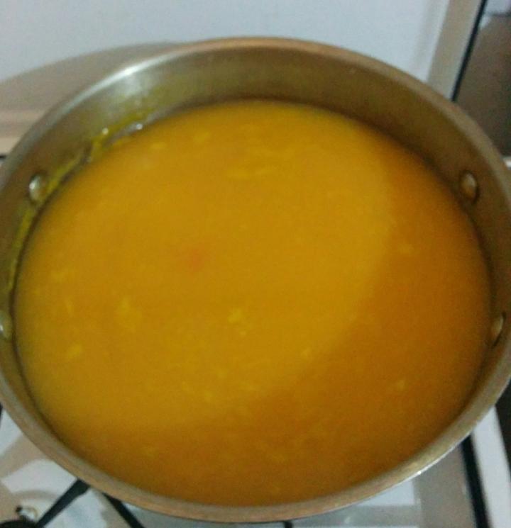 orange-soup.jpg