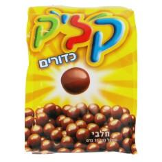 29655_klik_balls_chocolate_snacks_view_1