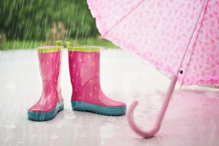Outdoor-Rain-Umbrella-Wet-Boots-Rain-Falling-791893.jpg