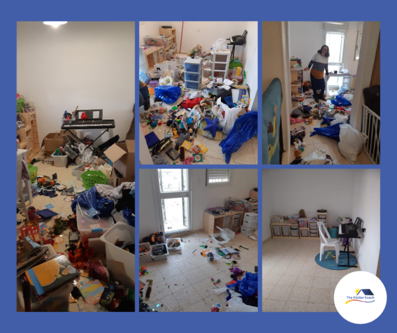 Playroom Makeover collage.png