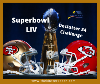 Superbowl LIV ad (1)