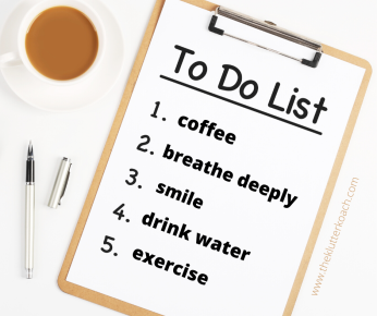 to do list (1)