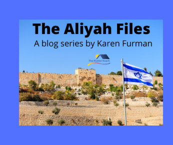 Aliyah Resources (2)