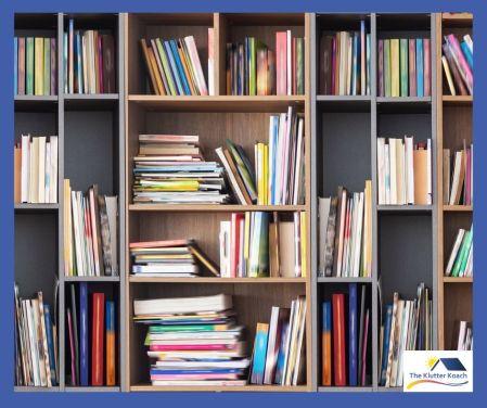 Bookcase (1)